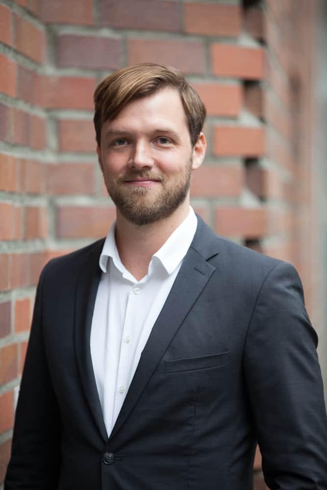 Stefan Gröbe